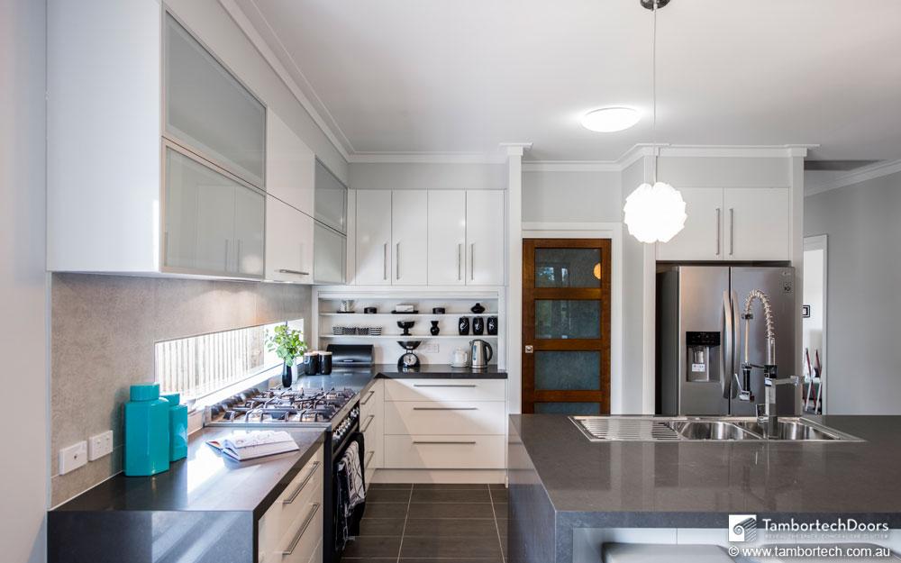 Beautiful Kitchen Design Ideas Gallery Tambortech