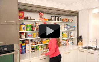 Revolutionary Kitchen Benchtop Ideas And Options Tambortech